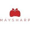Maysharp Babies and Kids
