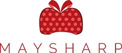 Maysharp Babies & Kids