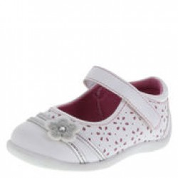 Girls' Chopout Casual Mary Jane