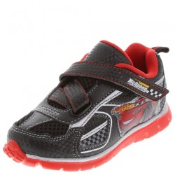 Boys' Cars Lightweight Runner