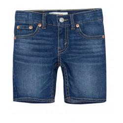 Levi's Big Boys  Lightweight 511 Shorts