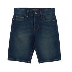 Lucky Brand Big Boys Denim Shorts - Big Boys