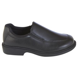 Route 66 Boy's Dress Shoe Arnold 3 - Toddler