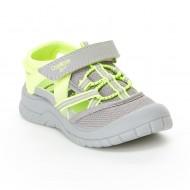 OshKosh B'gosh Paul Toddler Boys' Sandals