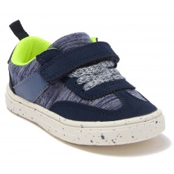 Carter's Goalie Sneaker (Toddler Boys)