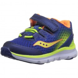 Baby Boy Saucony Kids Freedom Sneakers