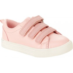 OshKosh B'gosh Luana Toddler Girls' Sneakers