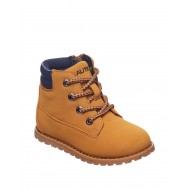 Nautica Daven Boots - Toddlers & Boys 7-12