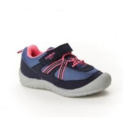 OshKosh Bgosh Abigail Sneaker Toddler/Preschooler