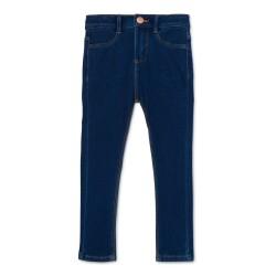 Wonder Nations Girls Skinny Jeans