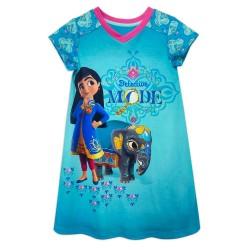 Disney Nightgown for Girls – Mira, Royal Detective