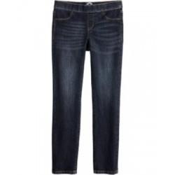 Girls SO Skinny Jeans