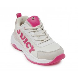 Juicy Couture  Little Kid & Big Kid Azusa Sneakers