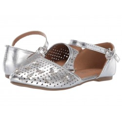 Report Kids Athison Girls Sandals