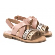 Rachel Shoes Duna Girls' Sandals  (Toddler-Youth)