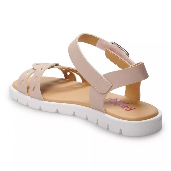 Rachel Shoes  Leighton (Girls' Toddler-Youth) - BLUSH