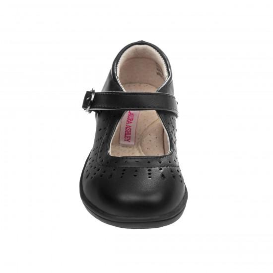 Laura Ashley Girls' Mary Jane Shoes - Big Girls