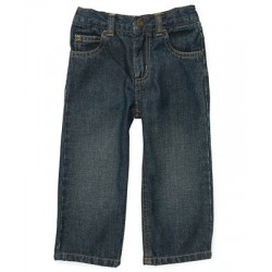Carter's Baby Boys Jeans - 3 months