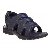 Rugged Bear Sport Sandals - Big Boys