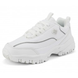 DREAM PAIRS Boys Girls Sneakers Athletic Running Shoes