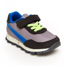 Carter's Collins Toddler Boys' Sneakers