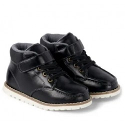 Boys Classic Boots - Picture Perfect by Gymboree