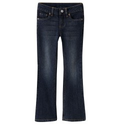 SONOMA life + style Flare Jeans - Sz 4 slim